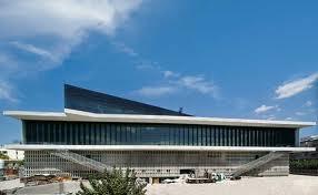 Ανοικτό για πρώτη φορά φέτος το νέο Μουσείο Ακρόπολης την βραδιά της Αυγουστιάτικης Πανσελήνου
