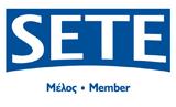 sete_logo