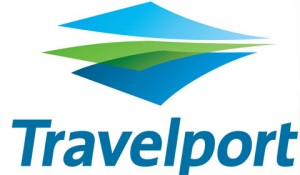 Travelport Launches 'Lowest Public Rate' Hotel Programme
