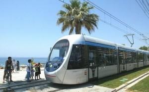 Στις 22/9/2010 και ώρα 17:00, ξεκινά το πιλοτικό πρόγραμμα δωρεάν διάθεσης ποδηλάτων σε επιβάτες ΜΜΜ που οργανώνει η ΤΡΑΜ Α.Ε.