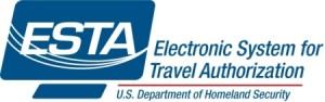 ESTA authorization