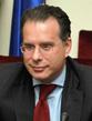 Ο Ευρωβουλευτής της ΝΔ κ. Γιώργος Κουμουτσάκος για τον Ελληνικό Νηογνώμονα