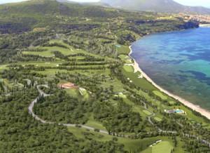 Μοναδικό συνδυασμό και πληθώρα επιλογών σε αθλητικές, υπαίθριες και θαλάσσιες δραστηριότητες προσφέρει η Costa Navarino στους επισκέπτες της.