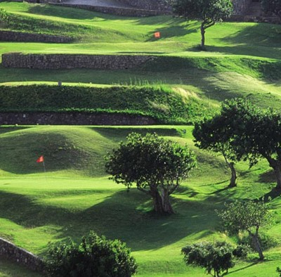 6th Porto Elounda Autumn Golf Cup & Pro-Am