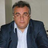Τη θέση του γενικού διευθυντή της Ναυτιλικής Εταιρίας Λέσβου ΑΕ κατέλαβε ο κ. Ιωάννης Αβραντίνης