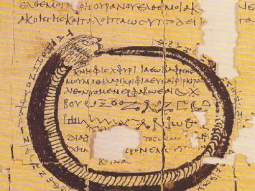 Η μαγεία στον αρχαίο και χριστιανικό κόσμο είναι ο τίτλος μιας μεγάλης γιορτής που προσκαλεί όλους τους πολίτες, μικρούς και μεγάλους, να επισκεφθούν μουσεία, μνημεία και αρχαιολογικούς χώρους σε 53 σημεία της Ελλάδας.