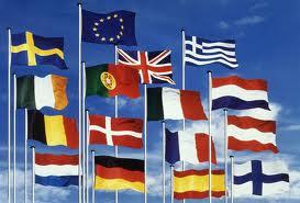 Πρώτη συνάντηση των εθνικών εκπροσώπων του Συμβουλίου της Ευρώπης για την κατάρτιση πολυγλωσσικού Θησαυρού όρων
