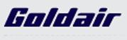 Aπό 01 Οκτωβρίου, οι διοικητικές υπηρεσίες της Goldair S.A., μεταφέρονται, στο 10χλμ. Παιανίας – Μαρκοπούλου