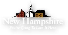 Two new resource guides to New Hampshire's local food & Gardens