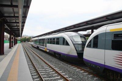 Οι Σιδηροδρομικοί έχουν προγραμματίσει για την Δευτέρα 27 Σεπτεμβρίου και την Τρίτη 28 Σεπτεμβρίου, 3ωρες επαναλαμβανόμενες στάσεις εργασίας, και την Τετάρτη 29 Σεπτεμβρίου, 5ωρη Πανελλαδική.