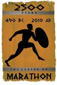 Συνεχίζονται οι εγγραφές για τον Αγώνα Δρόμου 10χλμ ενώ λίγες είναι οι διαθέσιμες συμμετοχές για τον Αγώνα Δρόμου 5χλμ.όπου συνεχίζονται και στον αγώνα αυτόν οι εγγραφές. Οι αγώνες αυτοί θα γίνουν παράλληλα με τον επετειακό 28ο Διεθνή Κλασικό Μαραθώνιο Αθηνών που φέτος συμπίπτει με την συμπλήρωση των 2.500 χρόνων από την μάχη του Μαραθώνα, στις 31 Οκτωβρίου 2010.