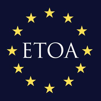"""Αντιδράσεις των Tour Operators για την αυθαίρετη επιβολή του λεγόμενου φόρου """"Πολιτισμού"""" στην Κολωνία"""