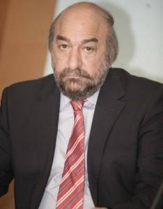 υφυπουργός Πολιτισμού και Τουρισμού κ. Γ. Νικητιάδης