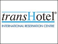Transhotel: για τους λάτρεις του χιονιού, του βουνού και του Ski