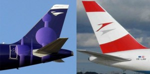 Austrian Airlines team up with Wataniya airways: Codeshare flights to Beirut and Kuwait as of 31 October 2010