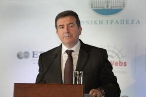 Την συνεργασία των Τουριστικών επιχειρηματιών ζήτησε ο ο Υπουργός Περιφερειακής Ανάπτυξης & Ανταγωνιστικότητας, κ. Μ. Χρυσοχοϊδης, από το βήμα του Συνεδρίου του Συνδέσμου Ελληνικών Τουριστικών Επιχειρήσεων (ΣΕΤΕ)