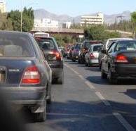 Προτάσεις εναλλακτικών διαδρομών για τους οδηγούς κατά την διάρκεια του 28ου Κλασσικού Μαραθωνιου της Αθήνας