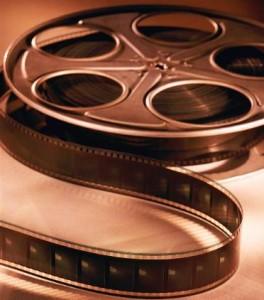 Τα οικονομικά κίνητρα για την ενίσχυση της κινηματογραφικής παραγωγής ψηφίστηκαν από τη Βουλή στο πλαίσιο του φορολογικού νομοσχεδίου.