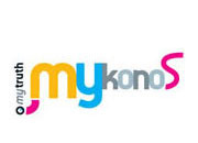 mykonos_logo
