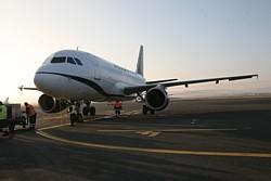 Η Οlympic Air πετά στο Σύδνεϋ και τη Μελβούρνη σε συνεργασία με την Etihad Airways