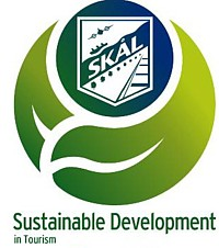 9th Edition of the Skål International Ecotourism Awards