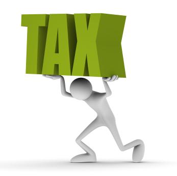Η Βρετανικές Τουριστικές ενώσεις, ζητούν τη μείωση του συντελεστή ΦΠΑ στον τομέα του τουρισμού σε πέντε τοις εκατό.