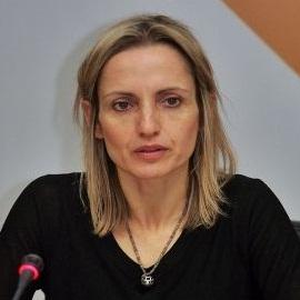 Τίνα Μπιρμπίλη