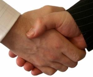οι ξενοδοχειακές οργανώσεις της Ελλάδας, Ιταλίας, Κύπρου, Μάλτας, Ισπανίας και Πορτογαλίας  υπέγραψαν κοινή δήλωση
