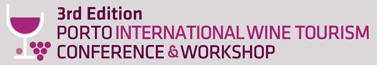 2011 International Wine Tourism Preview Program Available