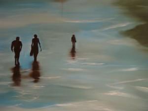"""""""Μια Θάλασσα Μικρή"""""""