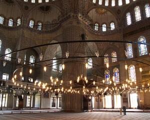 Δείτε την Κωνσταντινούπολη σε λιγότερο από 24 ώρες, ένα νέο πρόγραμμα της THY