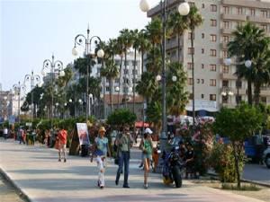 Άρωμα Άπω Ανατολής θα πλημμυρίσει το αστικό εμπορικό κέντρο της Λάρνακας τα φετινά Χριστούγεννα