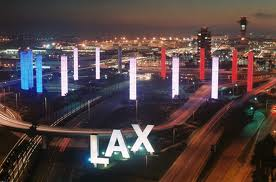 Additional food-beverage concessions contracts at LAX