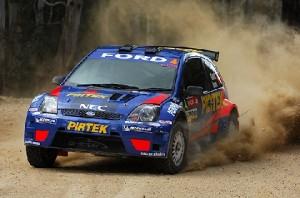 Το νέο πρόγραμμα αγώνων αυτοκινήτων για το 2011