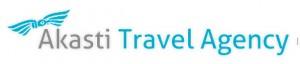 akasti travel