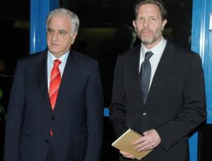 Υπογράφεται την Τρίτη 14/12 από τους Υπουργούς Γ. Διαμαντίδη και Π. Γερουλάνο, η Σύμβασης για την Εκτέλεση Περιηγητικών Πλόων από πλοία με σημαία τρίτων χωρών με αφετηρία ελληνικό λιμένα