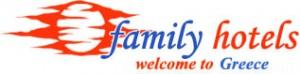 logo Familiy hotels