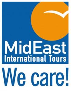 MIDEAST TOURS