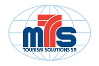 MTS Tourism Solutions S.A.