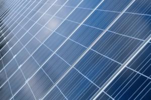 Υπουργική Απόφαση για φωτοβολταϊκούς σταθμούς έως 150 kWp  σε νησιά