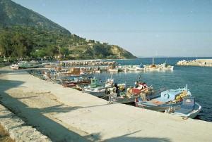 Αειφόρος Ανάπτυξη Αλιευτικών Περιοχών, Πόλοι έλξης τουριστικής ανάπτυξης