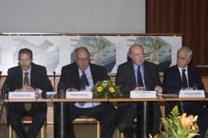 Παρουσιάστηκε την Τρίτη 4 Ιανουαρίου το πρόγραμμα του ΟΛΠ «Πολιτιστική Ακτή Πειραιά»