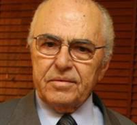Έφυγε ο Καπετάν Βασίλης Κωνσταντακόπουλος