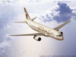 Etihad-Airbus_A320