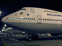 Hellenic_Imperial_Airways