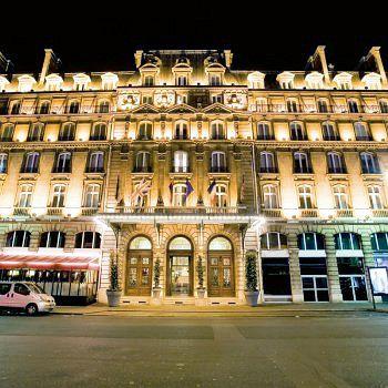 Hotel_Concorde_Opera_Paris