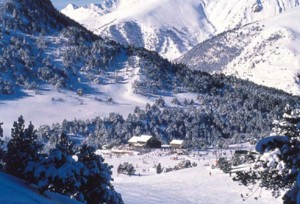 UNWTO and Principality of Andorra launch the 7th World Congress on Snow and Mountain Tourism