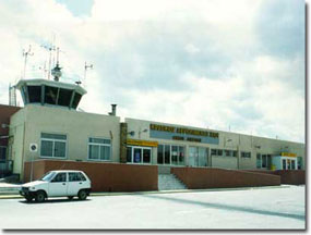 chios_airport