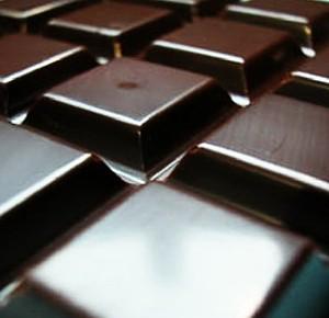 Ένα διαφορετικό μουσείο παρουσιάζει η σοκολάτα υγείας Παυλίδη