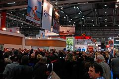 ferien-messe-wien-international-fair-for-holidays-travel-and-leisure
